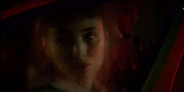 Carol Rooney Mara beslagen ramen sex go with the vlo
