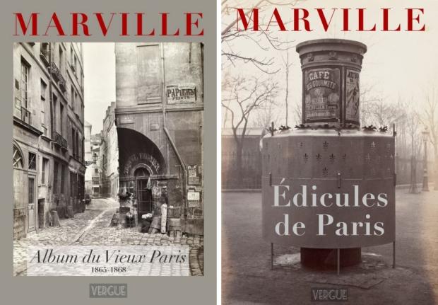 Parijs urinoirs boek go with the vlo 2