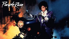 prince-purple-rain-hoes-go-with-the-vlo