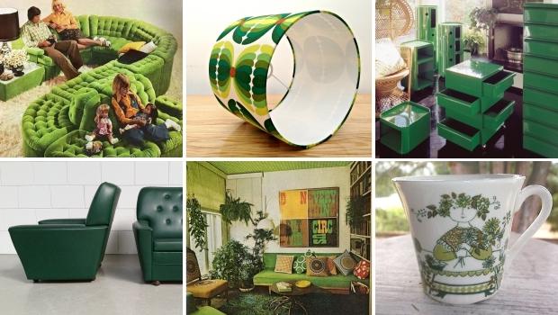 Geef je huis wat groene energie | Go with the Vlo