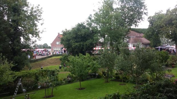 Hattem rommelmarkt huizen go with the vlo 2