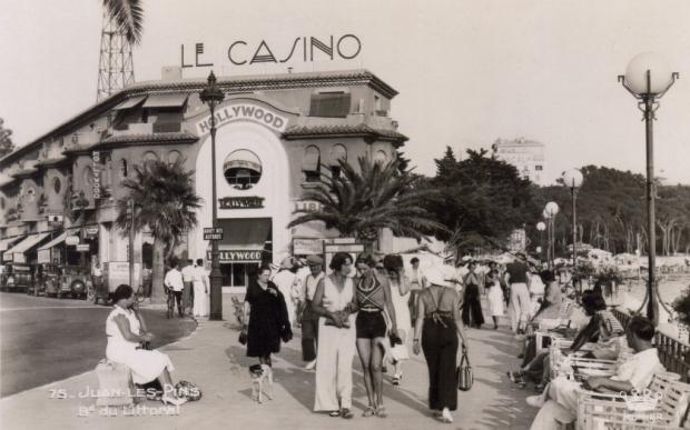 Strandpyjama casino go with the vlo