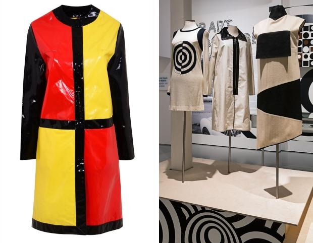 Textielmuseum Pop Art go with the vlo