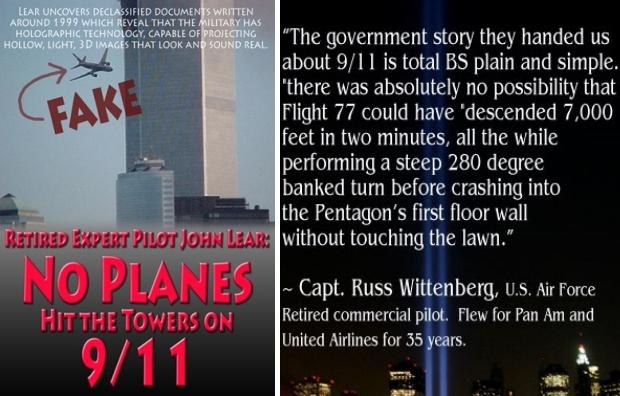 911-vliegtuigen-onzin-go-with-the-vlo