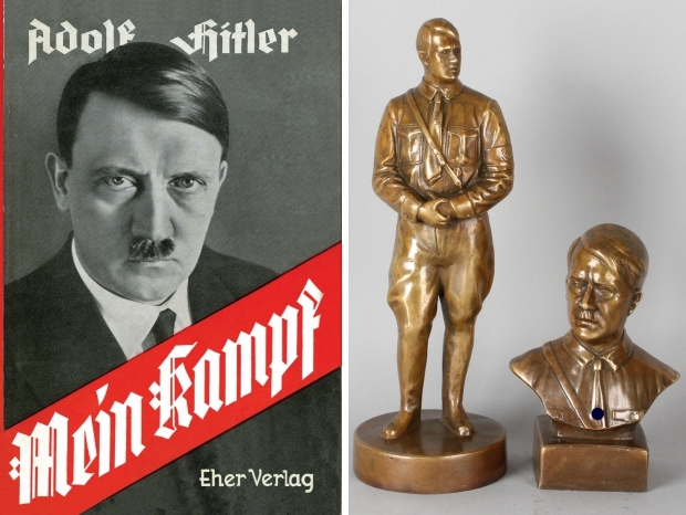 adolf-hitler-beeldjes-mein-kampf-go-with-the-vlo