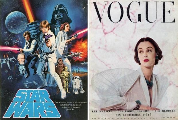 cine-qua-non-star-wars-vogue-go-with-the-vlo