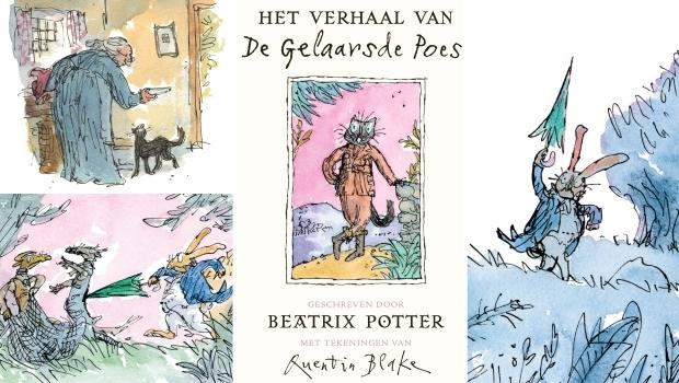 de-gelaarsde-poes-beatrix-potter-go-with-the-vlo-7
