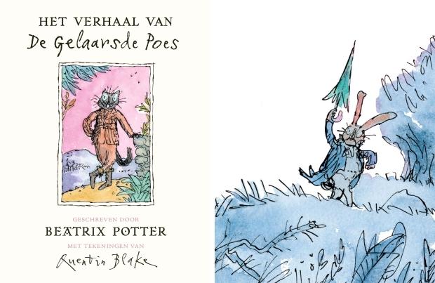de-gelaarsde-poes-beatrix-potter-go-with-the-vlo