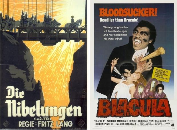 die-nibelungen-blacula-cine-qua-non-go-with-the-vlo