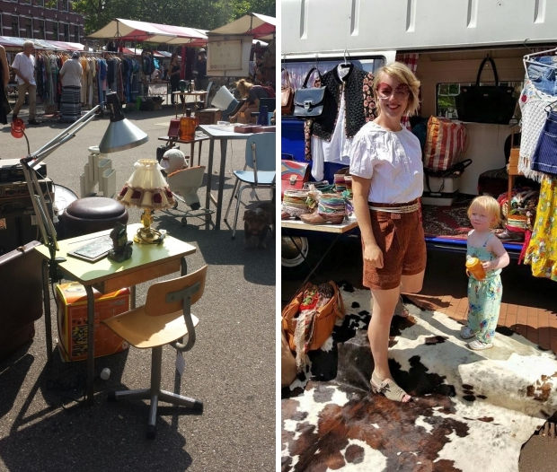 katendrecht-vlooienmarkt-lamp-go-with-the-vlo