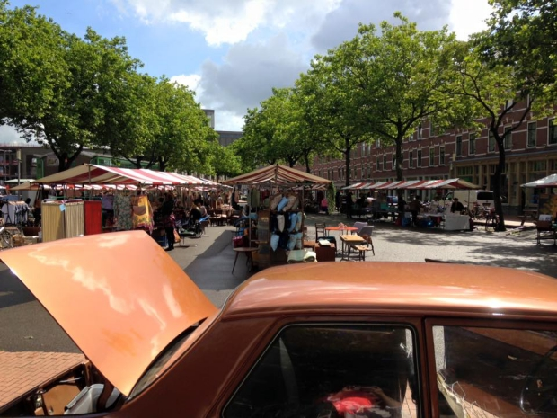 katendrecht-vlooienmarkt-oldtimer-go-with-the-vlo