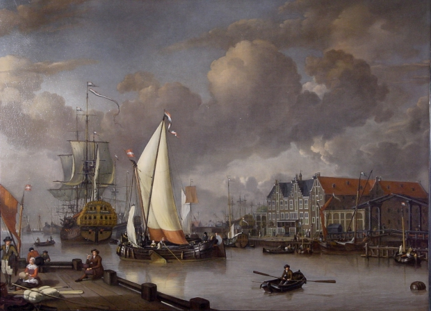 rietschoof-oostereiland-westfries-museum-go-with-the-vlo