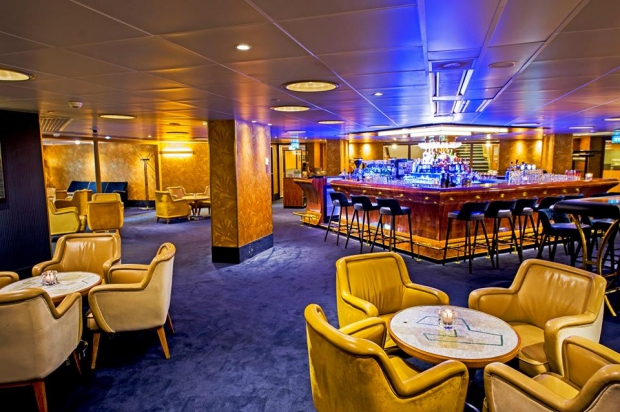 ss-rotterdam-lounge-go-with-the-vlo