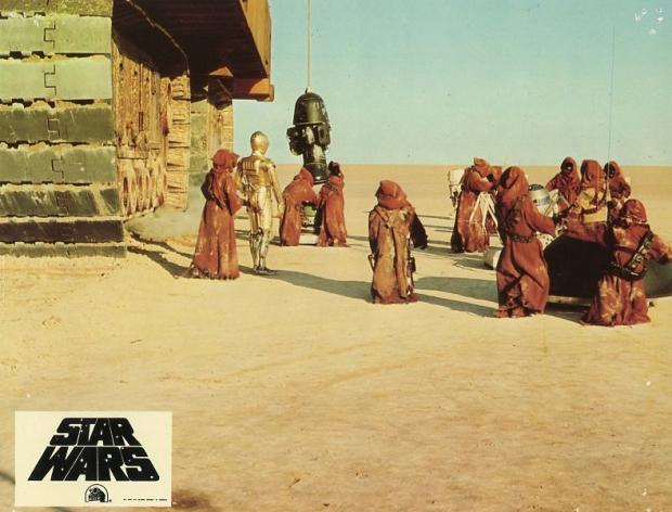star-wars-cine-qua-non-go-with-the-vlo