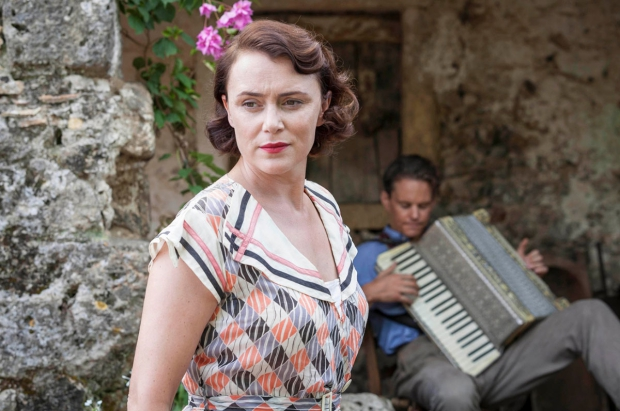 the-durrells-accordeon-go-with-the-vlo