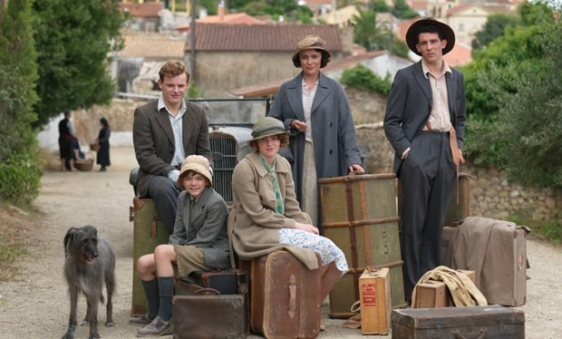 the-durrells-koffers-go-with-the-vlo