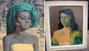 tretchikoff-prints-marktplaats-go-with-the-vlo