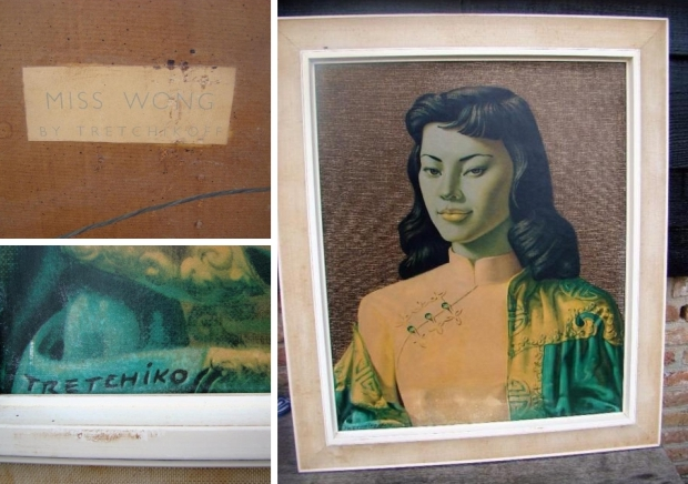 vladimir-tretchikoff-miss-wong-go-with-the-vlo