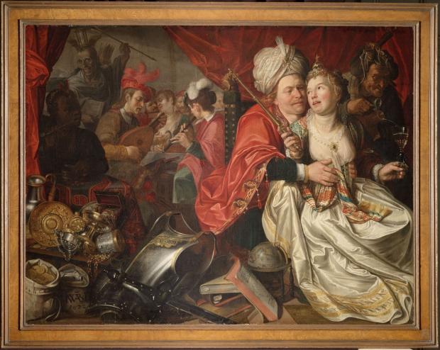 waben-vrouwwereld-westfries-museum-go-with-the-vlo