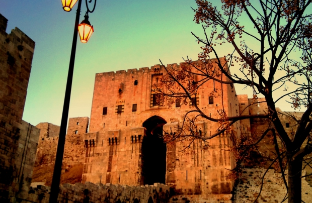 aleppo-citadel-go-with-the-vlo
