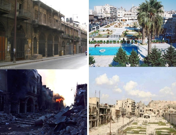 aleppo-oorlog-ruine-go-with-the-vlo