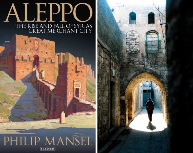 aleppo-philip-mansel-book-go-with-the-vlo