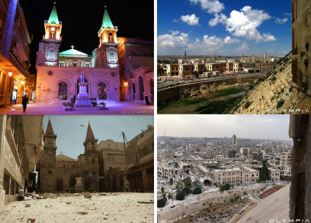 aleppo-ruines-go-with-the-vlo