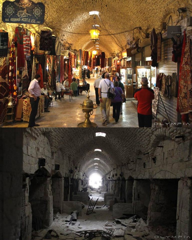 aleppo-souk-ruine-go-with-the-vlo