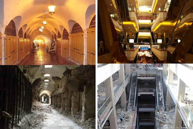 aleppo-souk-winkelcentrum-go-with-the-vlo