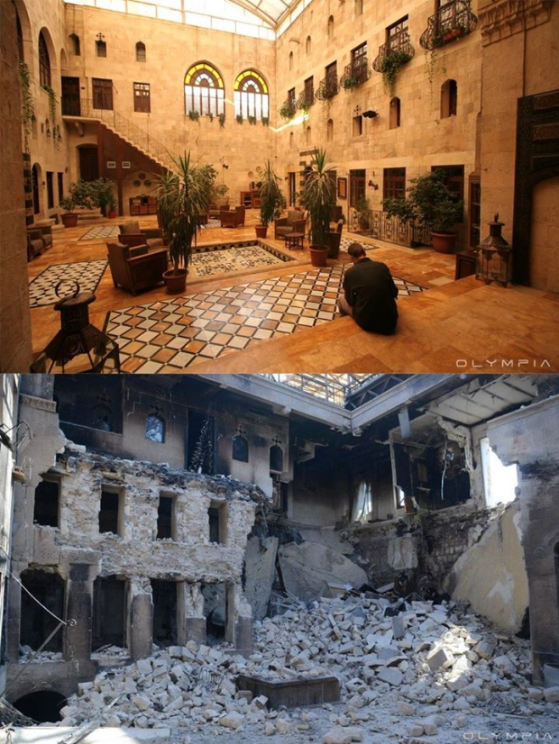 aleppo-verwoest-huis-go-with-the-vlo