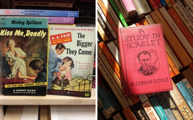 de-slegte-boekenmarkt-rotterdam-go-with-the-vlo