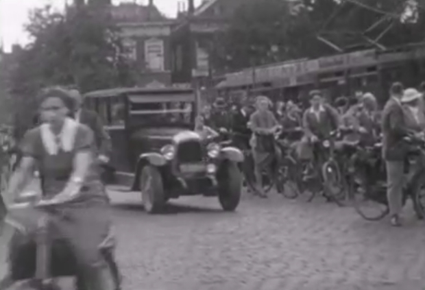fiets-rotterdam-jaren-dertig-go-with-the-vlo