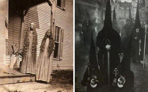 halloween-heksen-horror-go-with-the-vlo