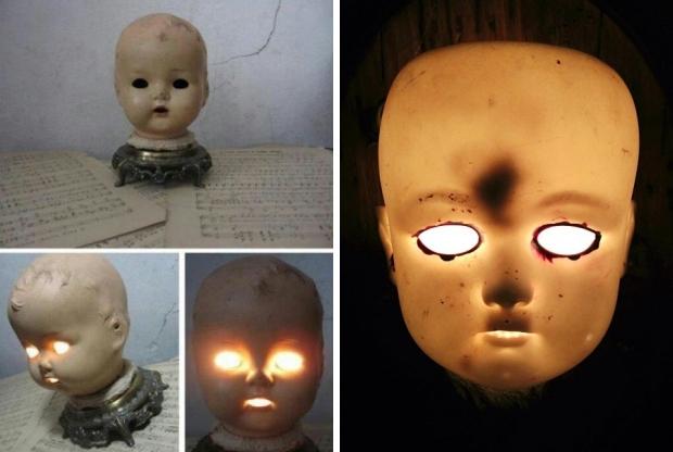 halloween-horror-lamp-pop-go-with-the-vlo