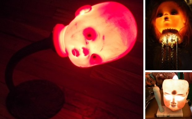 halloween-poppen-lamp-go-with-the-vlo