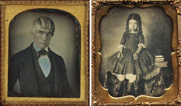 halloween-victoriaans-foto-go-with-the-vlo