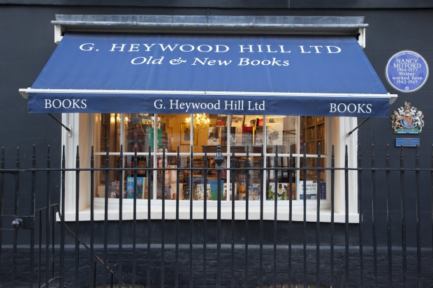 heywood-hill-boekhandel-go-with-the-vlo