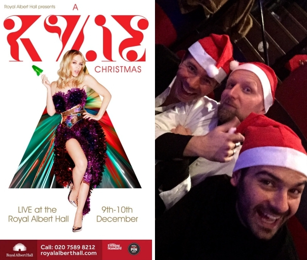 kylie-christmas-concert-lol-kerst-go-with-the-vlo