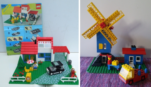 lego-362-molen-6349-villa-go-with-the-vlo
