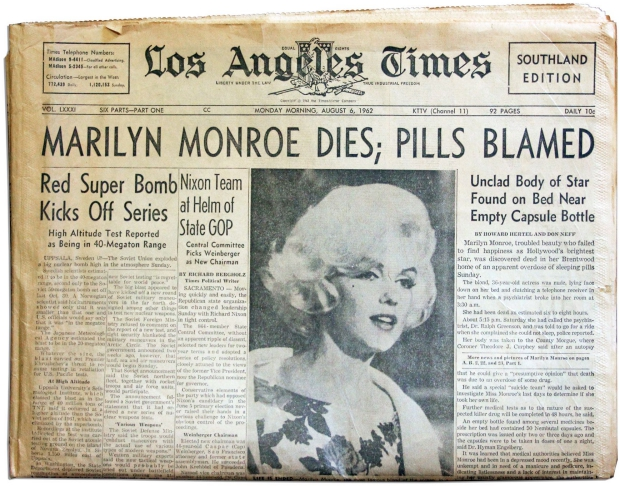marilyn-monroe-dood-go-with-the-vlo