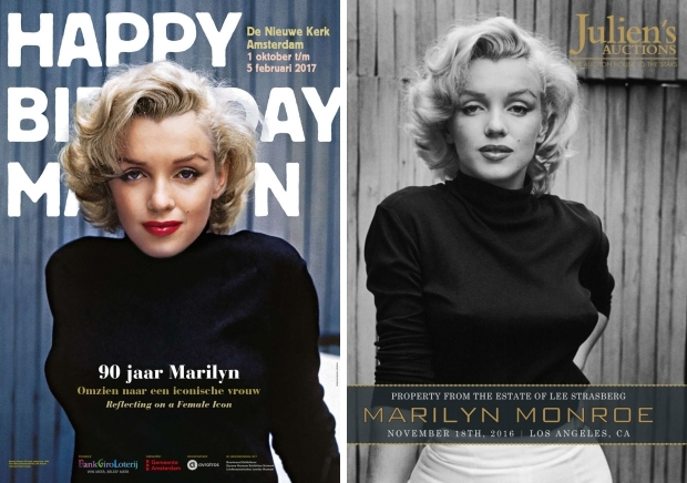 marilyn-monroe-expositie-veiling-go-with-the-vlo