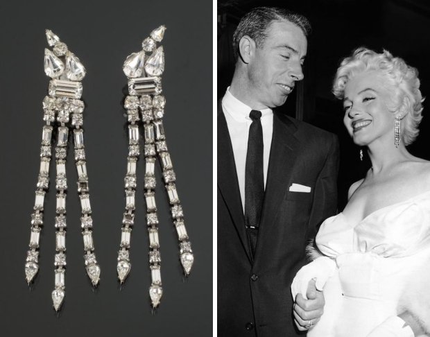 marilyn-monroe-oorbellen-veiling-go-with-the-vlo
