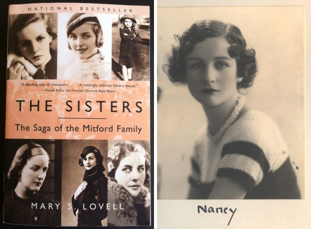 mitford-zussen-nancy-heywood-hill-go-with-the-vlo