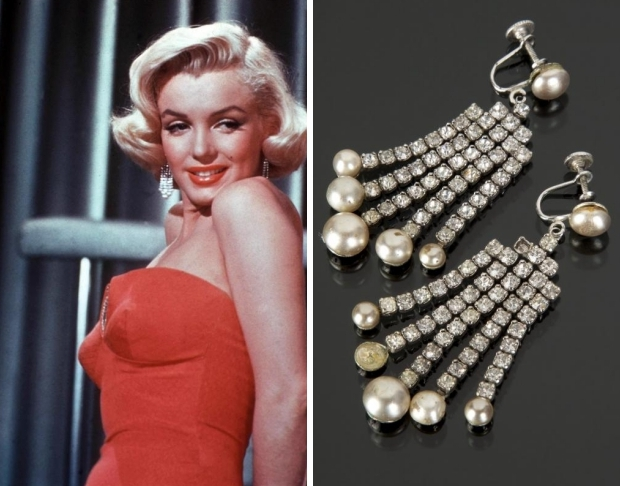 oorbellen-marilyn-monroe-go-with-the-vlo