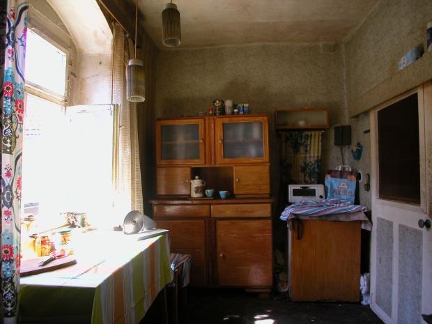 opknappertje-duitsland-keuken-huis-go-with-the-vlo