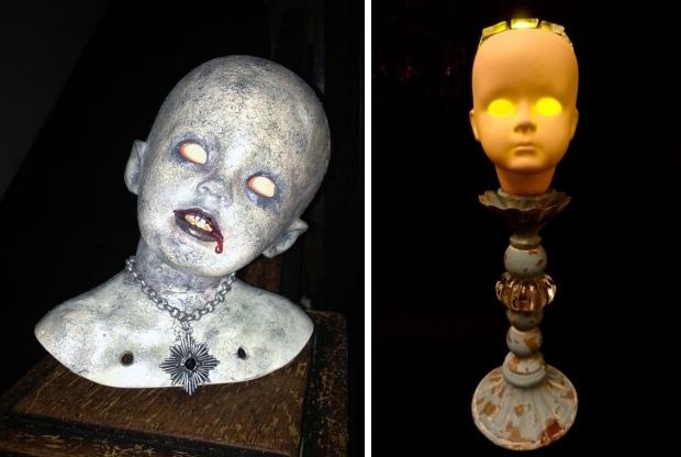 poppenlamp-halloween-go-with-the-vlo