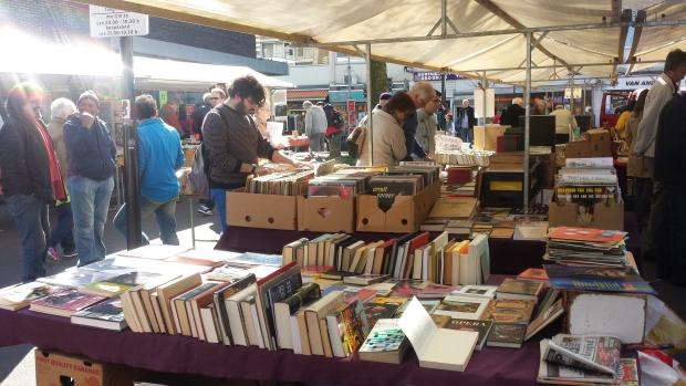 rotterdam-boekenmarkt-go-with-the-vlo