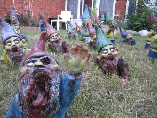 zombiekabouter-tuin-halloween-go-with-the-vlo