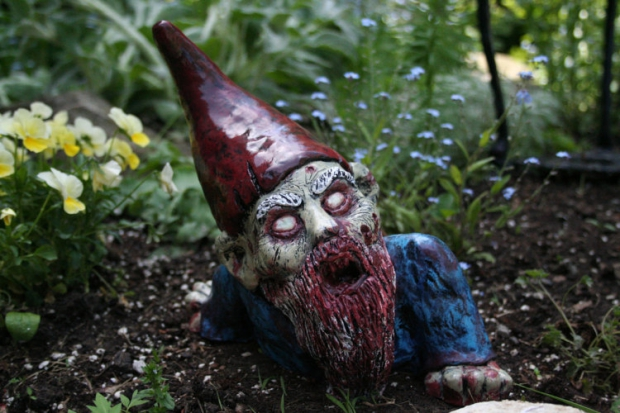 zombiekabouters-tuin-halloween-go-with-the-vlo