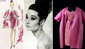 audrey-hepburn-givenchy-expositie-go-with-the-vlo